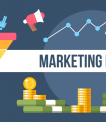 12 Minute Affiliate Review: Know how marketers manage their work